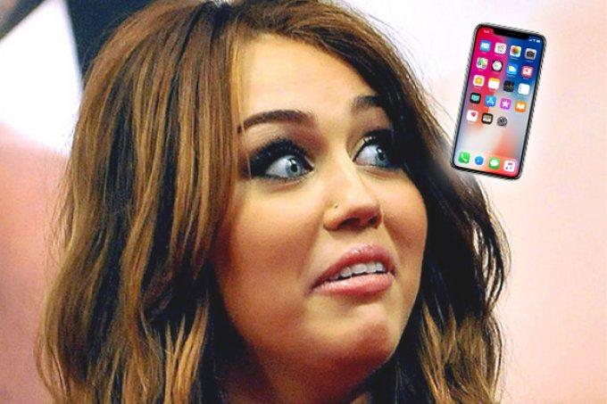 11 coisas maravilhosas que custam menos que o iPhone X