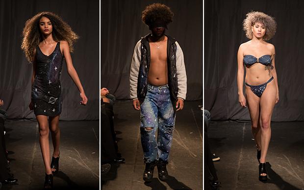 periferia-inventando-moda