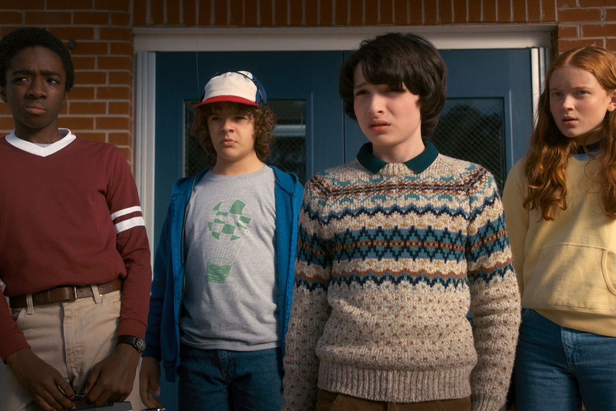 policia-spoiler-stranger-things