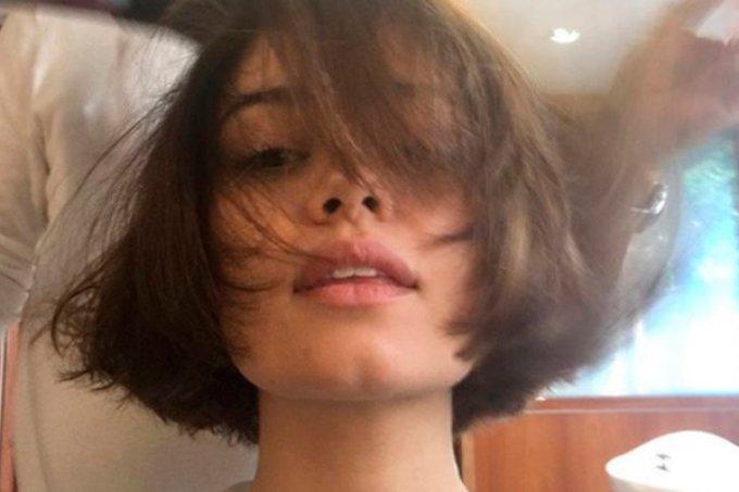 sophie-charlotte-cabelo-platinado-antes