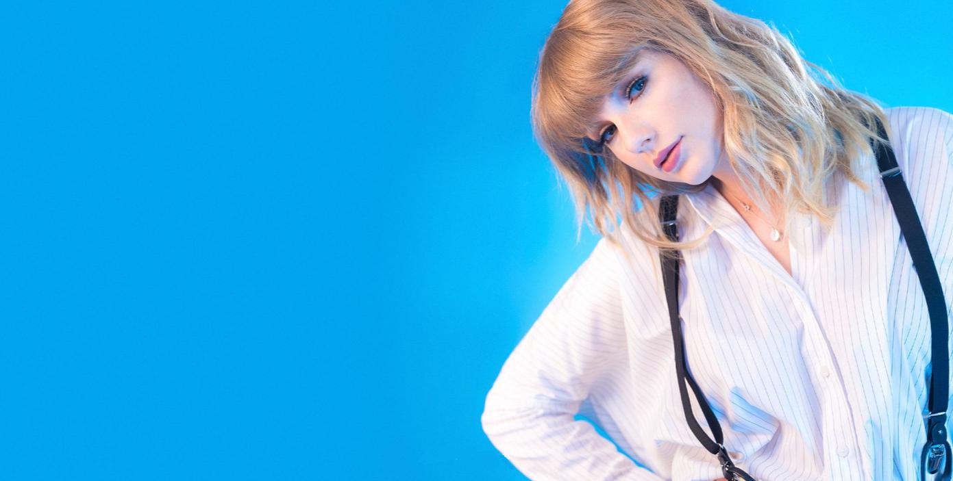 Analisando Cada Faixa De Reputation Novo álbum Da Taylor Swift Capricho