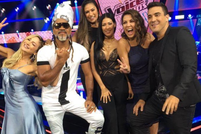 the-voice-kids-terceira-temporada-coletiva