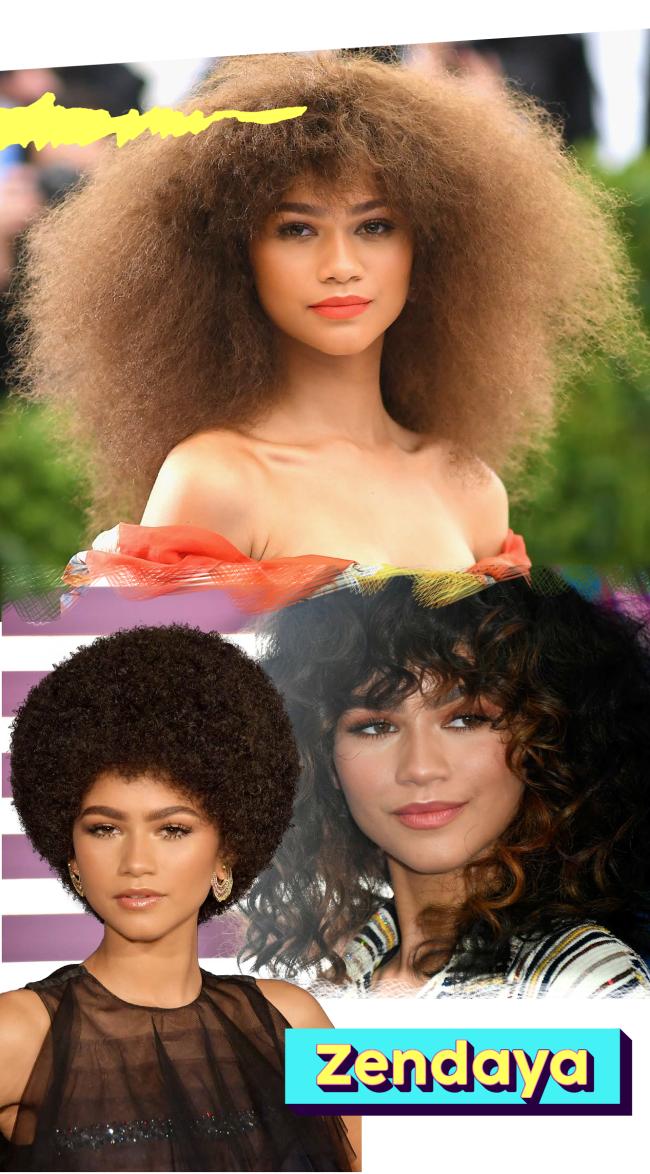 zendaya-garotas-negras-beleza