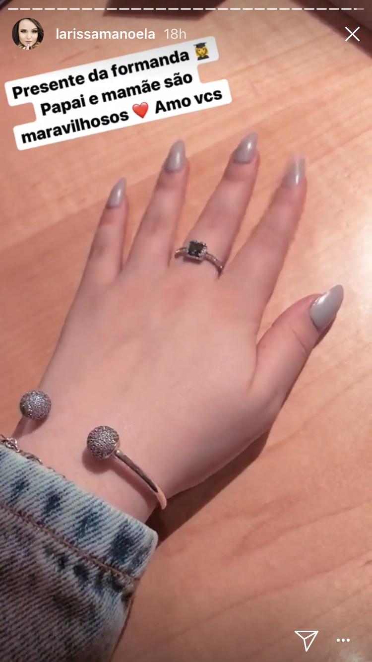 anel-formatura-larissa-manoela