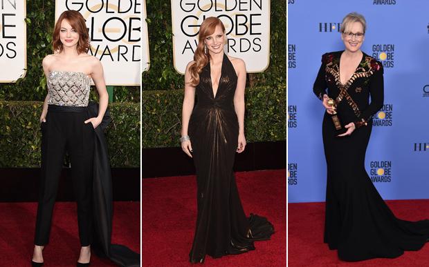 atrizes-vão-vestir-preto-no-globo-de-ouro