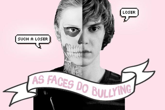 Padrão Tate: o bullying pode transformar vítimas em assassinos?