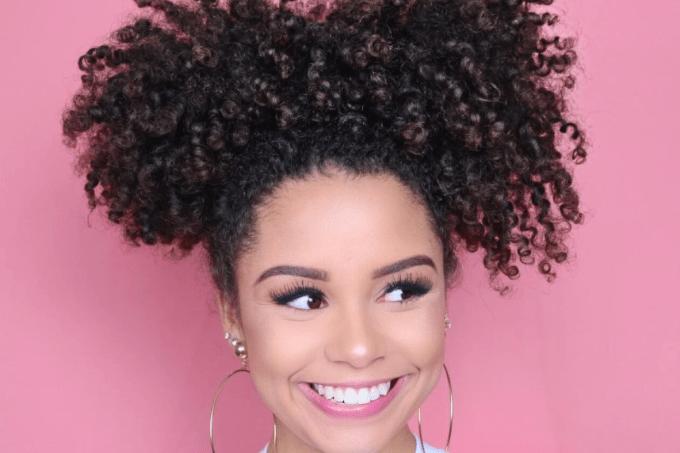 penteados-verão-influencers