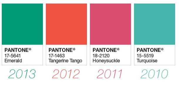 cores-pantone