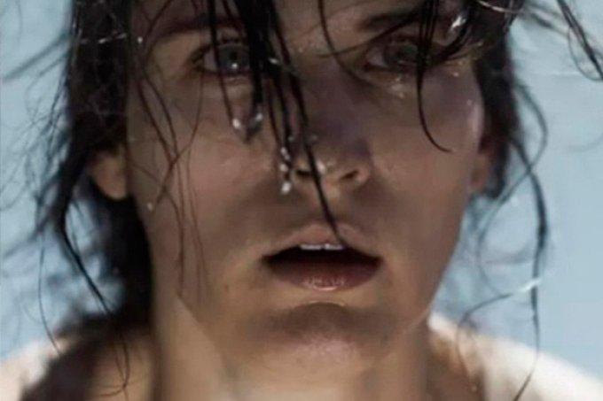 O Outro Lado do Paraíso vira filme de terror em trailer de fã