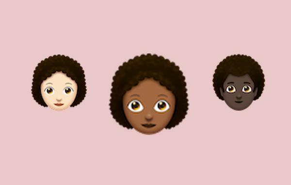 emojis-cabelo-cacheado