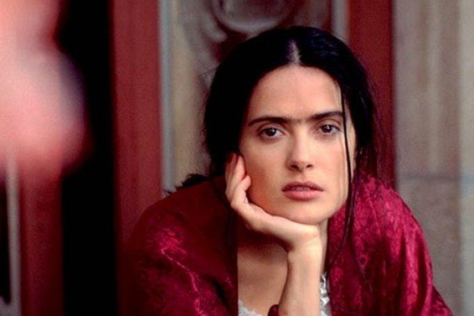 Blog da Galera: 5 seriados feministas para assistir na Netflix