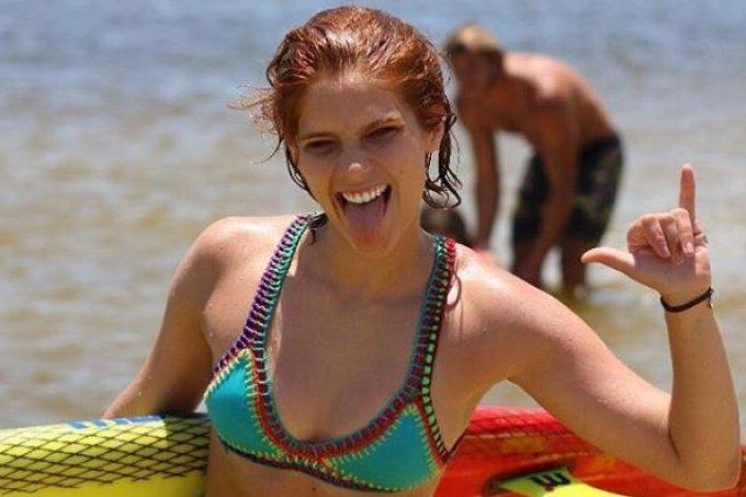 isabella santoni-surf