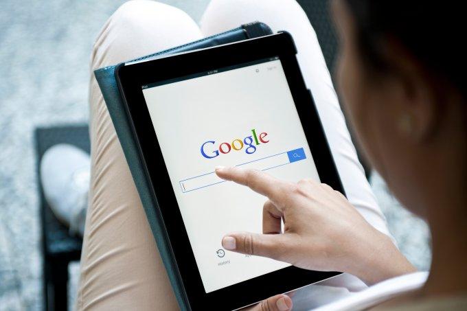 Você sabe qual foi a busca mais feita no Google em 2018?