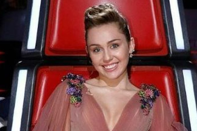 miley-cyrus-final-the-voice