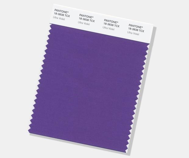 cor-2018-pantone-ultra-violet