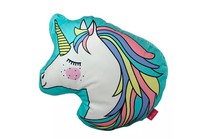 presente-de-nata-unicornio1