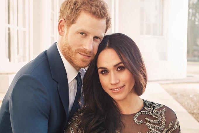 principe-harry-meghan-markle-fotos-noivado