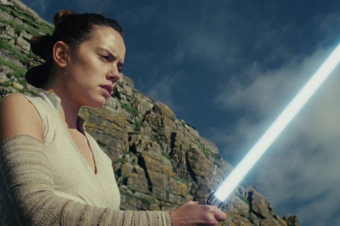 Star-Wars-Os-Ultimos-Jedi-futuro-feminino