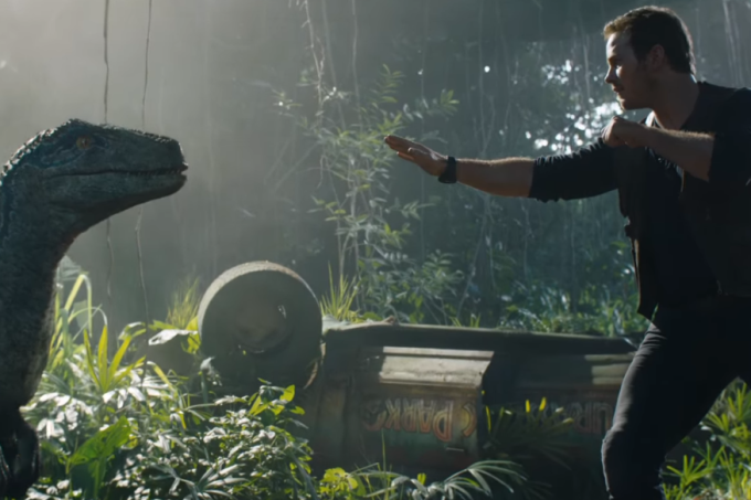 trailer-jurassic-world-reino-ameacado