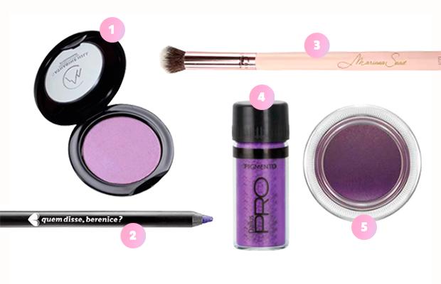 produtos ultra violet