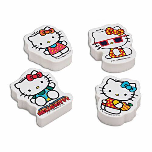 "Borracha Hello Kitty Molin no <a href=""https://www.submarino.com.br/produto/26563818/borracha-hello-kitty-molin-1-un?pfm_carac=papelaria%20hello%20kitty&pfm_index=17&pfm_page=search&pfm_pos=grid&pfm_type=search_page%20&sellerId"">Submarino.com</a> (R$ 2,25 cada uma*)."