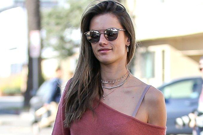 Alessandra-Ambrosio-look-do-dia