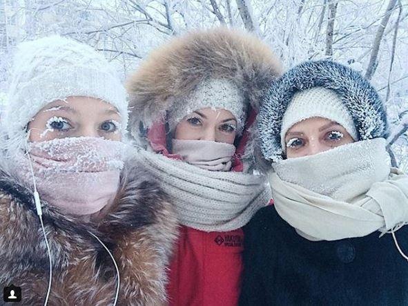 cílios-de-neve-frio-inverno