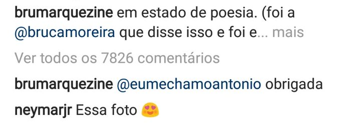 comentario-neymar