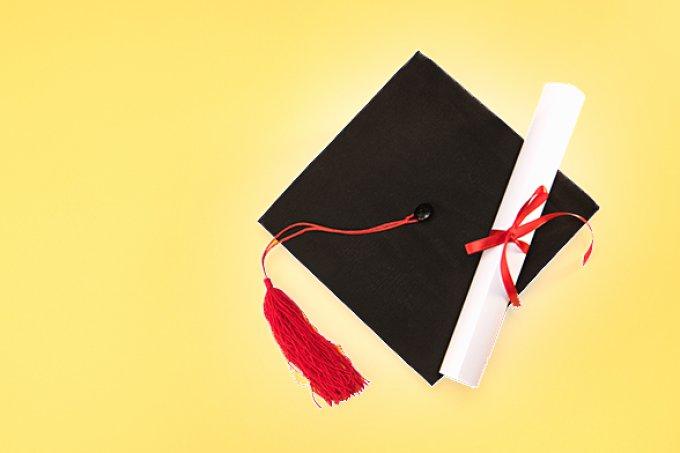 Escolha da faculdade: o 'Como Será?' pode te ajudar nessa missão!