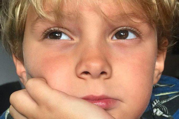 davi-lucca-filho-neymar-melhor-crianca