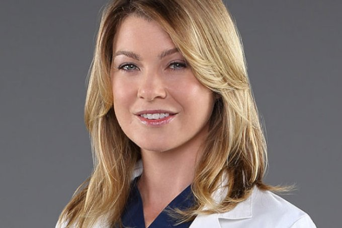 Ellen-Pompeo-greys-anatomy-renova-mais-bem-paga-tv