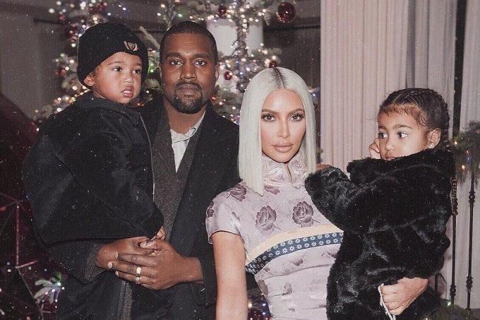 filha-kim-kardashian-ganhou-presentao-beyonce