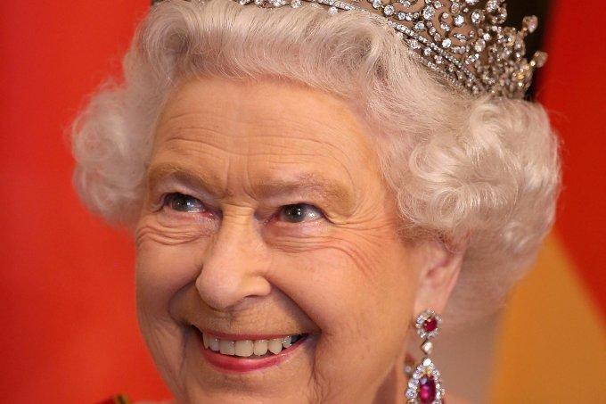 coroa-favorita-rainha-elizabeth-ii