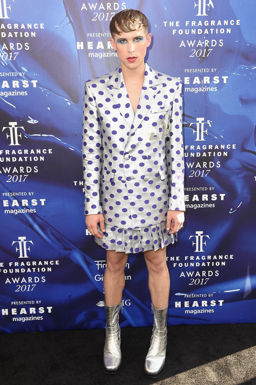 tommy-dorfman-vestido