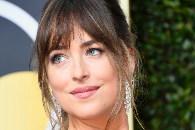 dakota-johnson-globo-de-ouro-2018