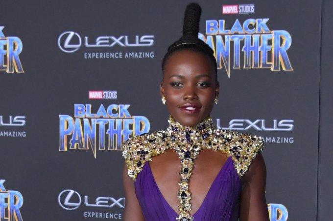 Lupita-Nyong'o-première-pantera-negra