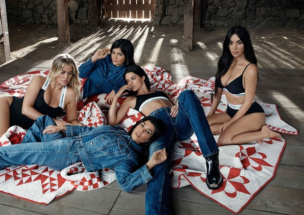 irmãs-kardashian-jenner-calvin-klein_3