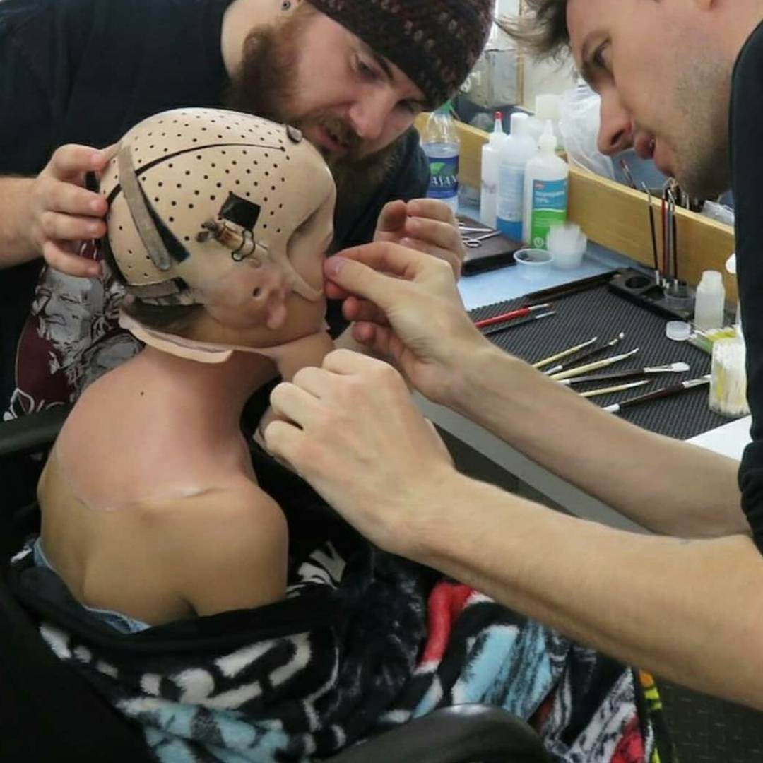 jacob-tremblay-extraordinario-maquiagem