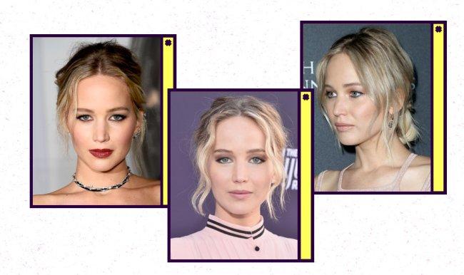 Jennifer-Lawrence-penteados