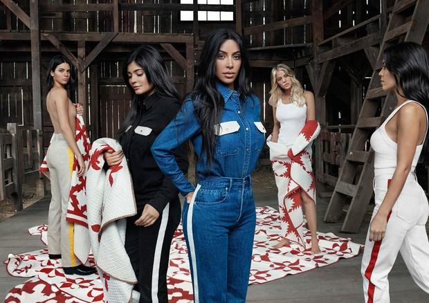 irmãs-kardashian-jenner-calvin-klein_4