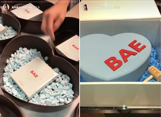 kim-kardashian-perfume-valentines-day-3