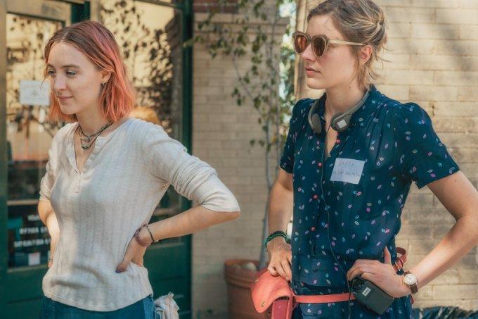 lady-bird-oscar-2018-filmes-assistir