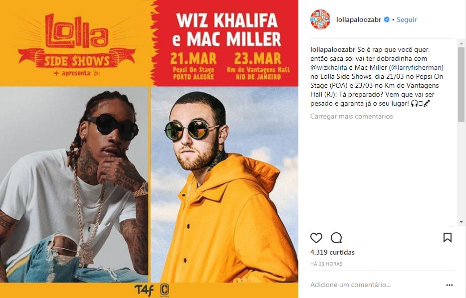 lollapalooza-wiz-mac