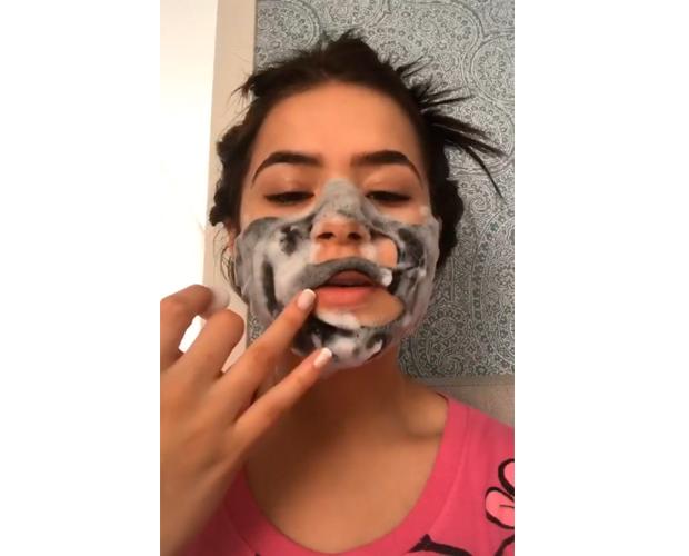 maisa-mascara-bolhas