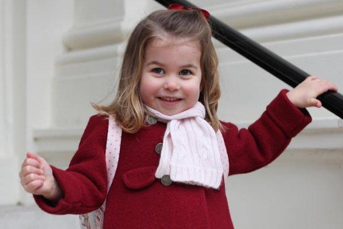 princesa-charlotte-escolinha