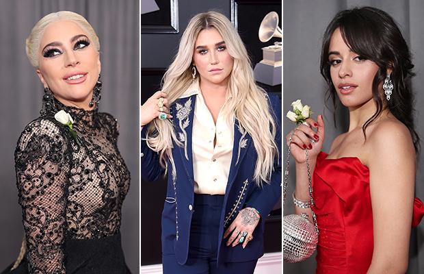 9 provas de que o Grammy foi liderado, na verdade, por mulheres