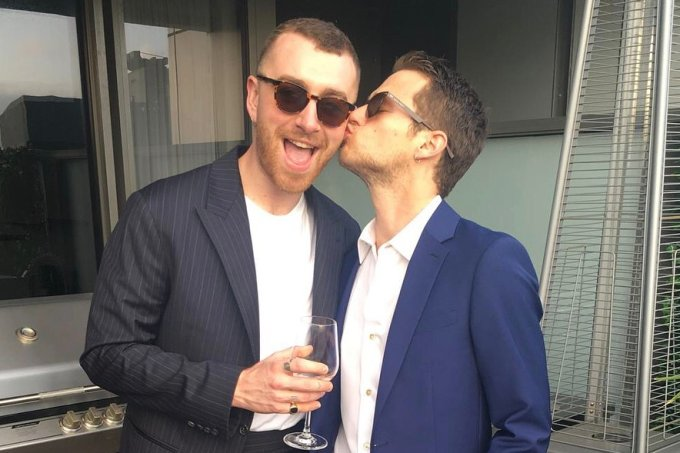 sam-smith-brandon-flynn-passeio-romantico