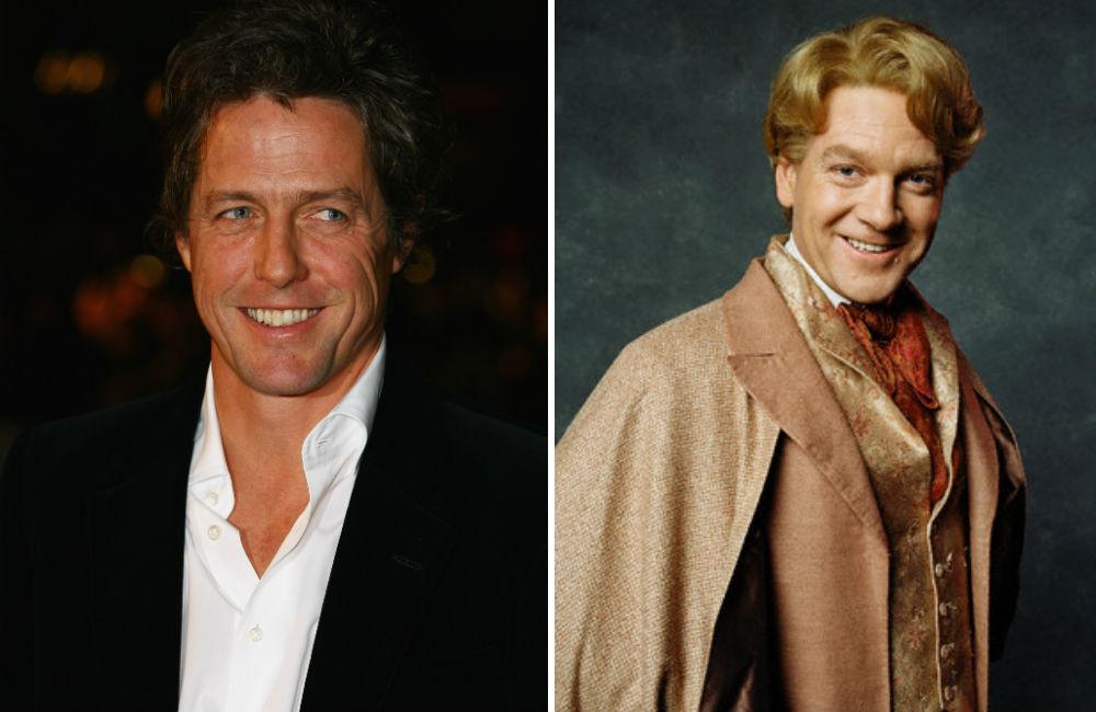 atores-que-recusaram-harry-potter-hugh-grant-lockhart