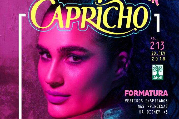 capa-capricho-week-livian-aragao