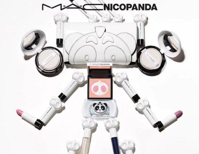 coleção-mac-nicopanda-produtos